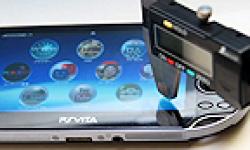 Accessoire psvita protege ecran logo vignette 31.05.2013.
