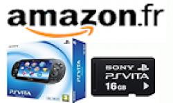 Amazon offre logo vignette 02.04