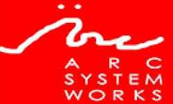 Arc Works System logo vignette 17.09.2012.