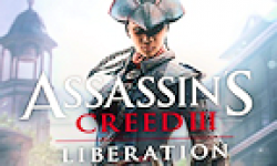 Assassinfs Creed III Liberation logo vignette 06.05.2012