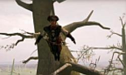 assassin s creed iii 3 liberation psvita head vignette