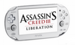 assassin\'s creed iii liberation bundle vignette