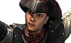 Assassin\'s Creed III liberation pack DLC logo vignette 21.08