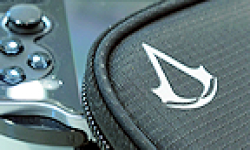 Assassin\'s Creed III Liberation pochette logo vignette 15.10.2012.