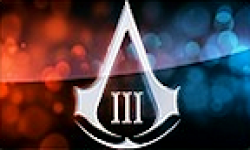 Assassin\'s Creed III Liberation trophees logo vignette 05.11.2012.