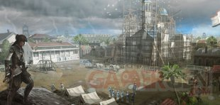 Assassin?s Creed Liberation concept art 02.10.2012 (7)