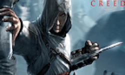 Assassin\'s Creed logo vignette 19.03.2012