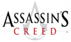 assassin\'s creed logo vignette