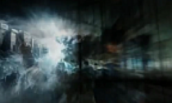 assassin s creed revelations facebook screenhot head 2