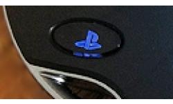 Astuce probleme psvita voyant bleu logo vignette 12.03.2012