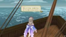 Atelier Totori Plus 30.10.2012 (8)