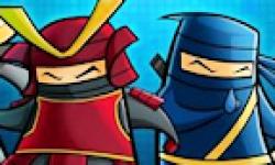 Atomic Ninjas logo vignette 16.05.2013.