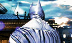Batman Arkham Origins Blackgate logo vignette 17.06.2013.