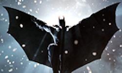 batman Arkham Origins Blackgate logo vignette 21.05.2013.
