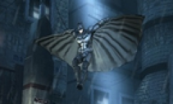batman arkham origins blackgate vignette head