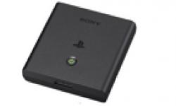 batterie portable psvita vignette