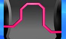 Beats Slider logo vignette 23.01.2013.