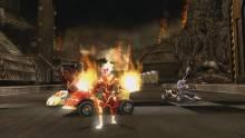 Ben 10 Galactic Racing 31.05.2012