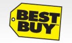 best buy head vignette