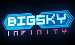 BigSky Infinity logo vignette 29.05.2012