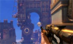 Bioshock Infinite head 10