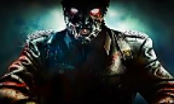 black ops 2 zombie vignette