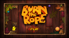 Burn The Rope 03.10.2012 (4)