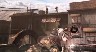 call of duty black ops declassified 01