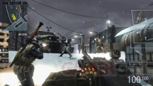 call of duty black ops declassified 05