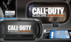 call of duty black ops declassified bundle pack visuel image photo screenshot icone vignette head