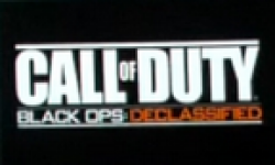 call of duty black ops declassified vignette