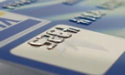 carte bleue vignette 29042011 002 0090000000067834