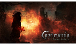 Castlevania Lords of Shadow 07.02.2013.