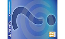 Classement top vignette logo 23.04