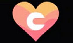 Compile Heart logo vignette 10.10.2012.