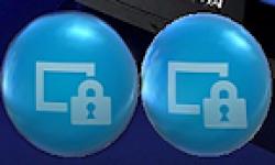 controle parental verouiullage ecran de demarrage logo vignette 07.02.2012