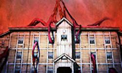 Corpse Party BloodDrive logo vignette 23.04.2013.