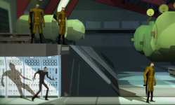 CounterSpy 27.06.2013 (2)