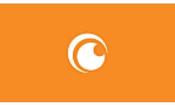 crunchyroll logo head vignette