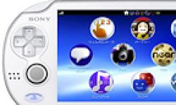 Crystal White logo vignette 08.05.2012