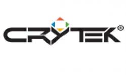 crytek logo 19072011 01