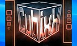 Cubixx logo vignette 30.01.2013.