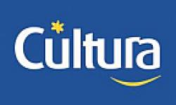 cultura logo head