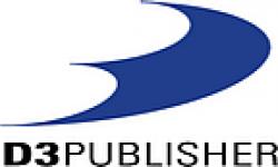 D3 Publisher logo vignette 04.09.2012