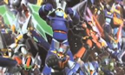 Dai 2Ji Super Robot Taisen Z logo vignette 09.03.2012