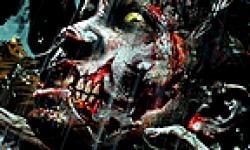 Dead Island Riptide logo vignette 04.09.2012