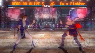 Dead or Alive 5 Plus comparaison 25.03.2013 (2)