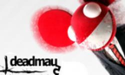 DeadMau5 vignette