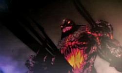 Demo Lord of Apocalypse head 05