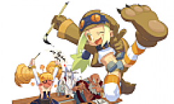 disgaea 3 return head